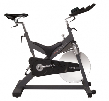 Finnlo spinningbike Speed Bike CRS