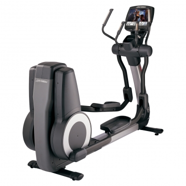 Life Fitness crosstrainer Elevation Series 95 XE (engage)