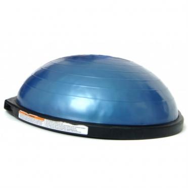 Bosu balance trainer PRO edition 350010