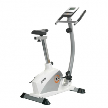 DKN technology hometrainer M-430