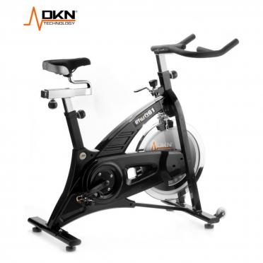 DKN speedbike Racer Pro