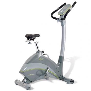 Flow Fitness hometrainer UP TOWN HT4000G Ergometer ECOlijn