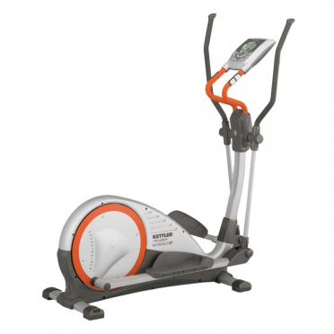 Kettler crosstrainer Mondeo ST (demo model)