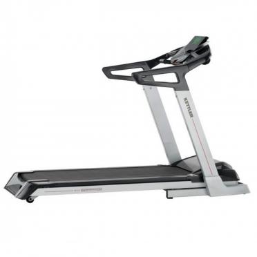 Kettler loopband Track Performance sport HKS 07885-300) Demo