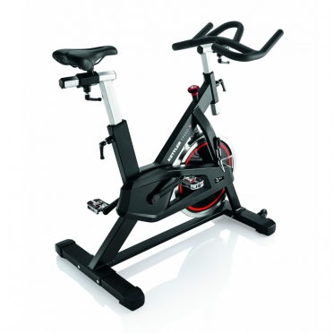 Kettler speedbike Speed 5 07639-200