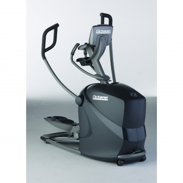 Octane Fitness Pro 310 Elliptical Crosstrainer