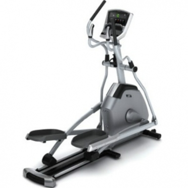 Vision Crosstrainer X20 Touch