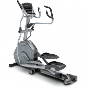 Vision Crosstrainer XF40i Touch