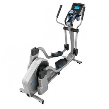 Life Fitness crosstrainer X8 basic Gebruikt