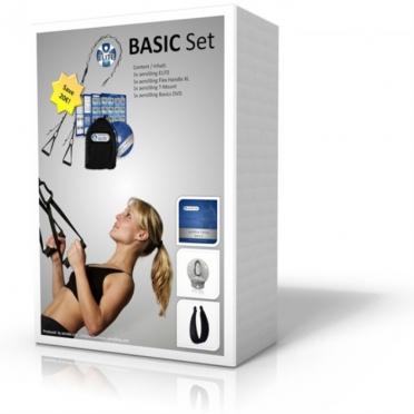 AeroSling Elite Set Basic 550020