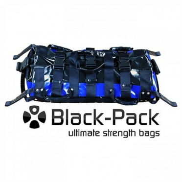 AeroSling Black-Pack 551000