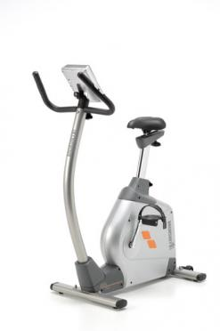 Bremshey hometrainer Cardio Pacer demo model