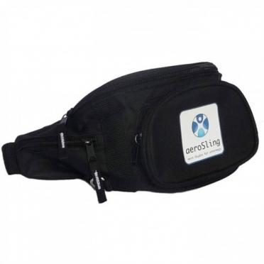 AeroSling Hip bag 550400