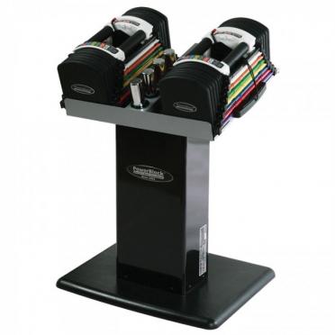 PowerBlock Flex U70 Stage III (5 - 70 lbs per paar)