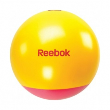 Reebok Gym ball Two Tone 65 cm