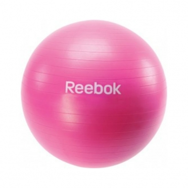Reebok color line Gym Ball 55cm magenta