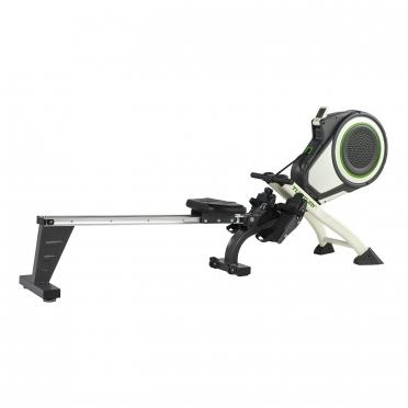 Tunturi  roeitrainer Go Row 50 Air Rower 16GRW50000