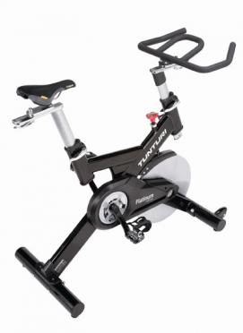 Tunturi Platinum spinningbike Sprinter Bike (11PTSB1000) (demomodel)