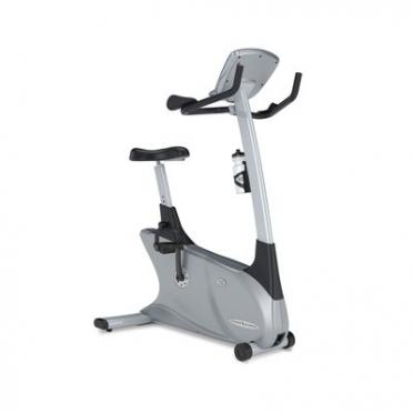 Vision Fitness hometrainer E3200 Premium console