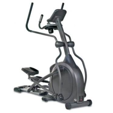 Vision crosstrainer X6250 HRT (demo model)