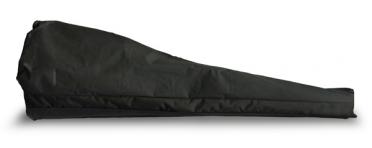 Waterrower Cover Afdekhoes