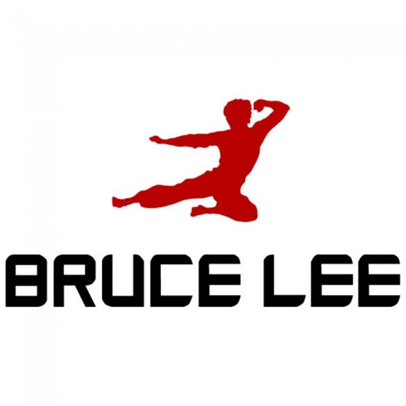 Bruce Lee halter bank signature kopen online bij fitness24.nl