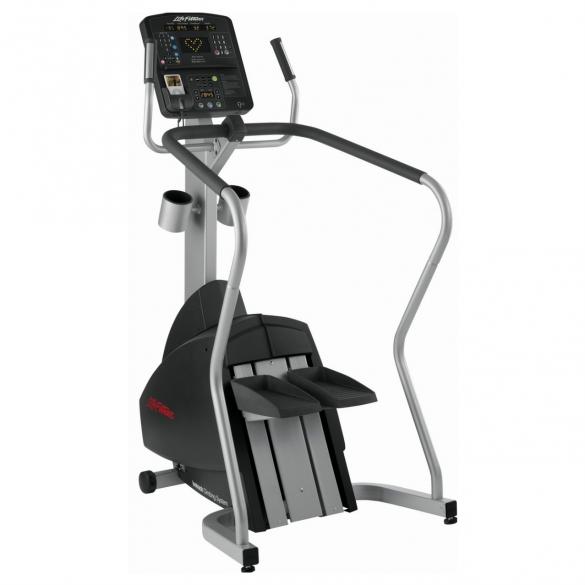 pagina niet gevonden fitnessapparatuur kopen online bij. Black Bedroom Furniture Sets. Home Design Ideas