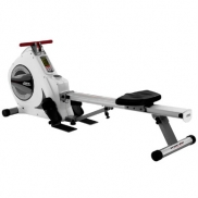 Specificaties BH Fitness roeitrainer Vario Pro