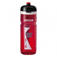 Specificaties Elite Bidons Hygene Supercorsa 750ml rood