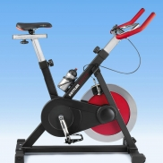 Specificaties Kettler Speed Spinningbike