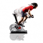Specificaties Power Plate PowerBike