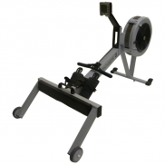 Specificaties Concept2 Adapt2row voor Concept2 model E (duits)