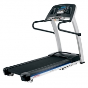 Specificaties LifeFitness F1 Smart (ex verhuur)