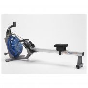 Specificaties First Degree roeitrainer Fluid Rower E-216 Evolution Series