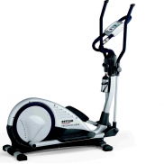 Specificaties Kettler crosstrainer CTR2 (demomodel)