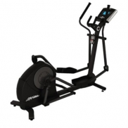 Specificaties Life Fitness crosstrainer X1 basic display (demo model)