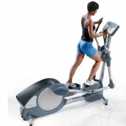 Specificaties Nautilus crosstrainer E916 (E-916) (gebruikt)