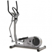 Specificaties Proteus crosstrainer EEC-2505 (demomodel)