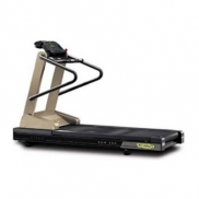 Specificaties TechnoGym loopband Run XT Pro (gebruikt) refurbished
