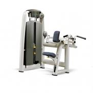 Technogym Kopen Online Bij De Fitness Webshop Fitness24 Nl