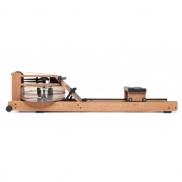 Specificaties Waterrower roeitrainer Oxbridge kersenhout