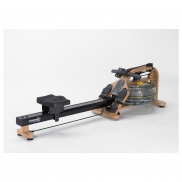 Specificaties First Degree roeitrainer Viking Rower AR