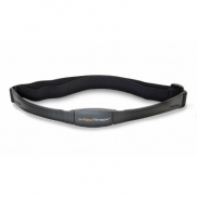 Specificaties Flow Fitness draadloze hartslagband FLO26001