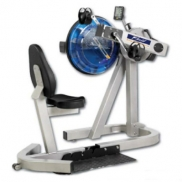 Specificaties First Degree Fluid Rower UBE E-400 (demo model)