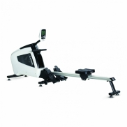 Specificaties Horizon Fitness roeitrainer Oxford 5