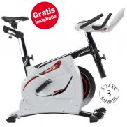 Specificaties Kettler speedbike ERGORACE sport HKS (Demo model)