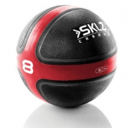 Specificaties SKLZ medicine ball 8 lb (3.6 kg)