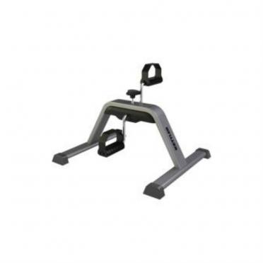 Kettler Bewegingstrainer Pro 07782-500