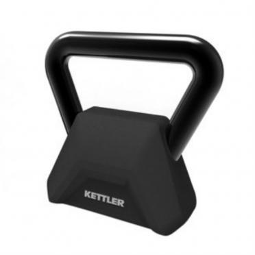 Kettler Kettle Bal 5 kg 07371-210