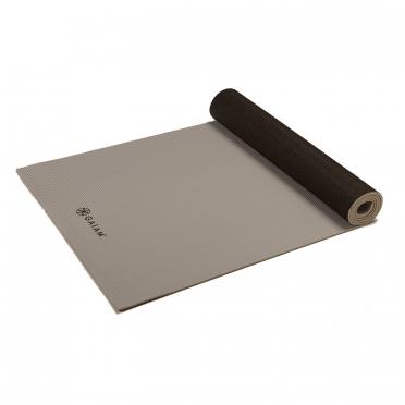 Gaiam Premium Granite Storm yogamat – (5mm)